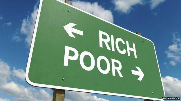 Hasil gambar untuk mental kaya